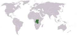 -----------Congo Free State------------ One of the most infamous international scandals of the early 20th century. Leopold II of Belgium was able to procure the region by convincing the international community that he was involved in humanitarian and philanthropic work, but instead committed atrocities in the region for personal gain.