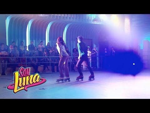 """""""Corazón"""" - Momento musical - Soy Luna - YouTube"""