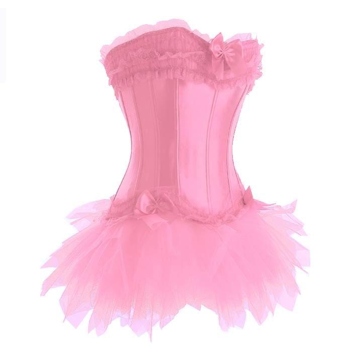 Pink corset dress tutu. | Tutu | Pinterest | Pink, Pink corset and ...