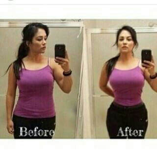 corset training results before after - Google Search
