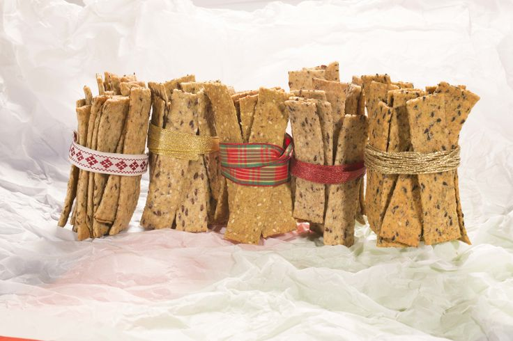 Ce produs #organic mai culegem de pe mapamond? Biscuiti #vegani AMBROZIA