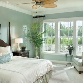 tropical homes tropical design tropical plants tropical bedroom decor