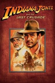Download Indiana Jones and the Last Crusade from dlMovi.es