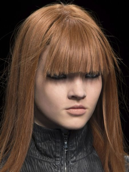 "#straight #richmond #2015 #fringe #autumn #winter http://lysandro.nl  http://lysandro.nl/kapper-amsterdam http://lysandro.nl/en/ #fashion #women #haar #special #trendy #trends #hairfashion #style #hairstyle #hairstyles #hairtrends #beauty #kapperAmsterdam #Lysandro #KapperLysandro #LysandroCicilia #Kappers #hair #salon #hairsalon Amsterdam Centrum #Reguliersgracht ""beste kapper"" ""Goede Kapper"" ""Goede kapper Amsterdam""  ""Kapper Amsterdam"""