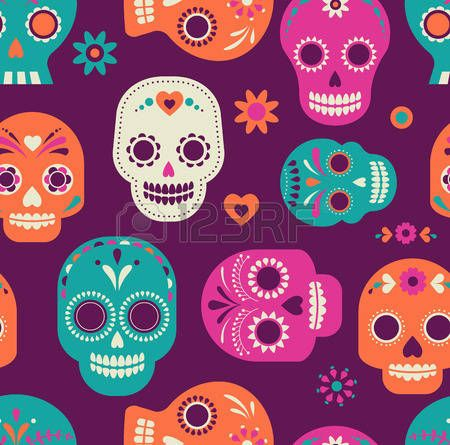 Mexican Cliparts, Stock Vector And Royalty Free Mexican Illustrations