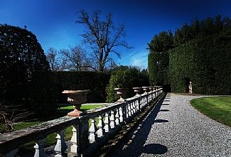 Villa rentals in Lucca Province, Tuscany and Florence, Italy IT5566