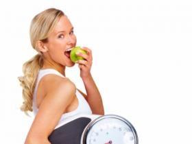 Anche sulle liquefatti diete per dimagrire in cui si abbassa l'apporto calorico è ancora utile per fare qualche allenamento leggero. Per qualificarsi come diete ideali per la perdita di peso, che dovrebbe essere uno che è sano e sicuro.Visita il nostro sito http://dieteperdimagrire.net per ulteriori informazioni su Diete Per Dimagrire