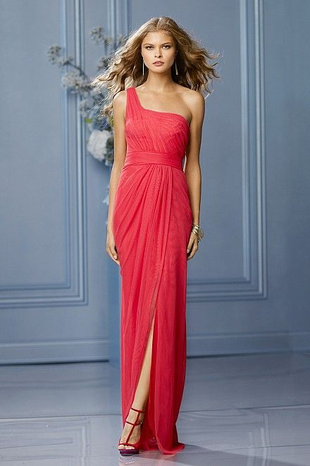 Wtoo by Watters Bridesmaid Dresses - The Wedding Accessory Superstore  http://www.thewasonline.com/bridesmaid-dresses/wtoo-by-watters/