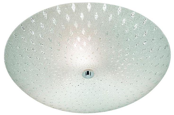 Markslöjd AB - Product Standard Item - HIRTSHALS Plafond 3L 50cm - HIRTSHALS Plafond 3L 50cm