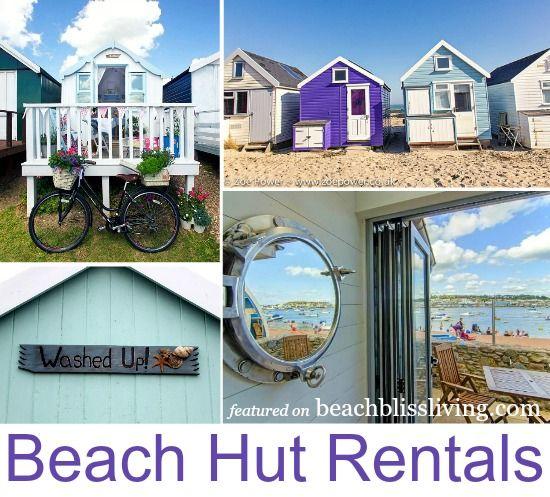 Beach House Rentals New England: 790 Best Beach Destinations Images On Pinterest
