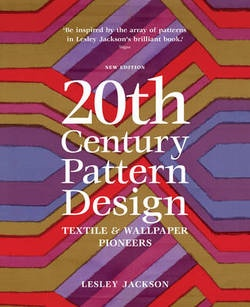 20th Century Pattern Design