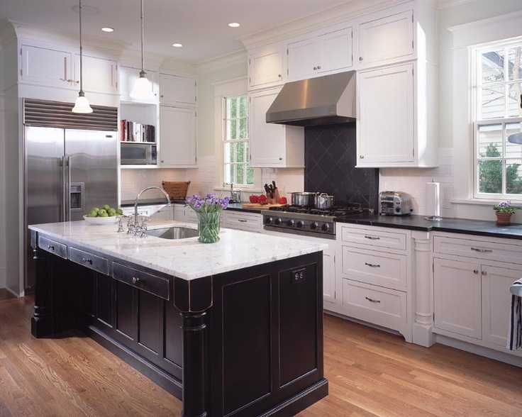 Exceptional ... Kitchen Cabinets To Ceiling Height