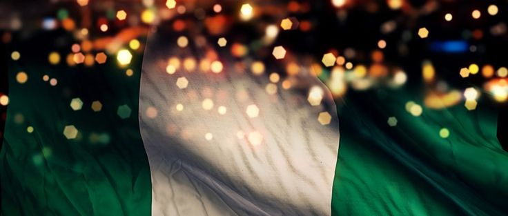 4 Interesting Facts About Nigerias Independence Day You Probably Didnt Know