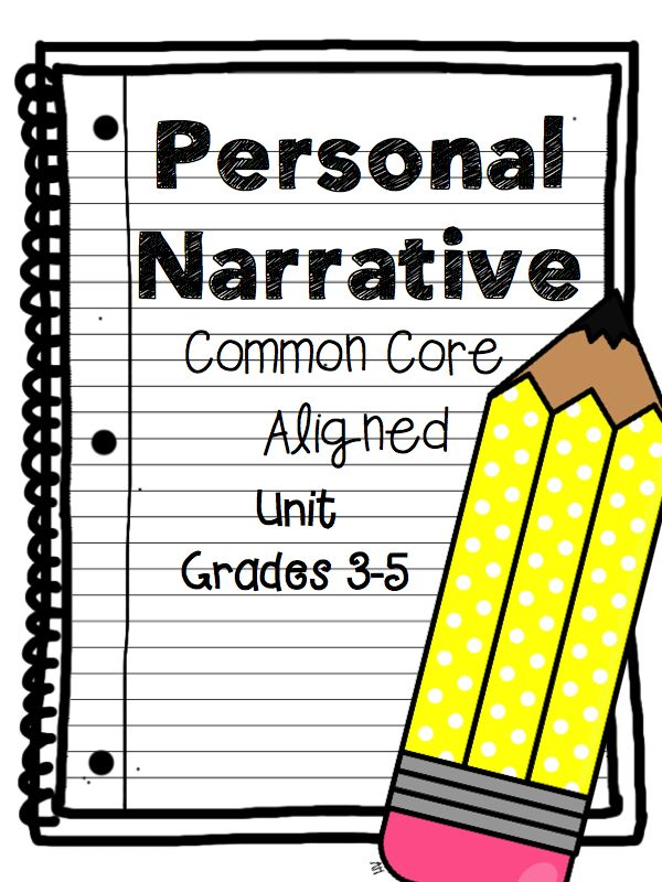narrative writing lesson plans With this creative writing exercise for grades 7-12, students use introspection and visioning to inspire a fictional narrative.