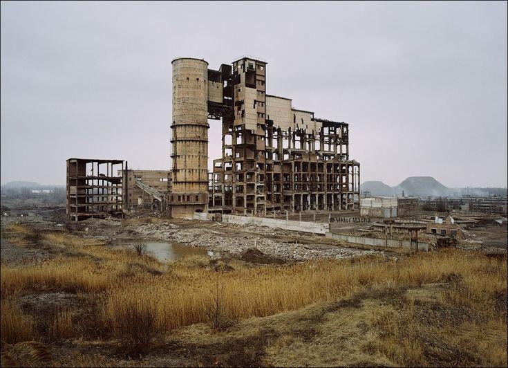 nikitovskij-rtutnyj-zavod-gorlovka-114.jpg (1002×725)