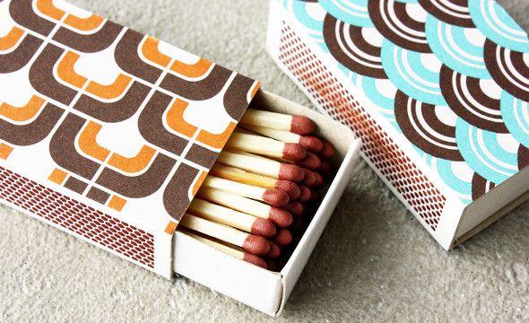 Matchbox Crafts Diy Wallpaper Vintage Wallpapers Craft Papers