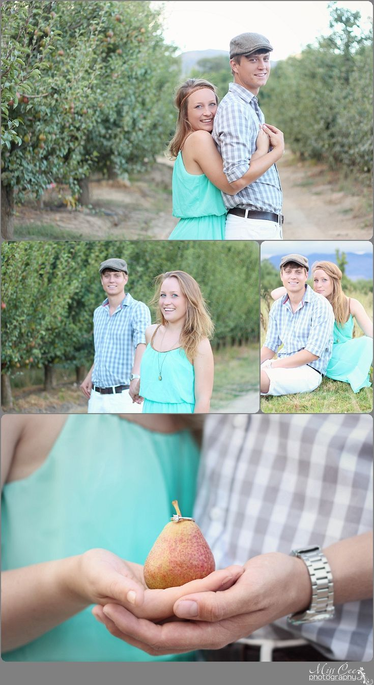 Couple Shoot , Engagement Shoot, Ring Shot, Blue Dress , Love Shoot