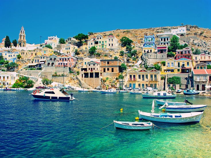 7 Gorgeous Beaches To Experience in Greece   Agāpé Voyage