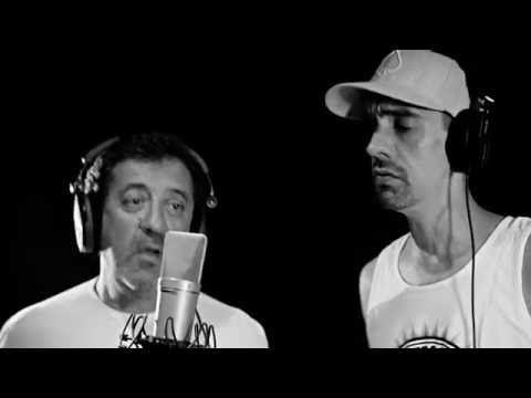 BEZEGOL feat. RUI VELOSO - MARIA - YouTube