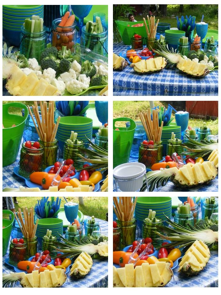 Fruit Bar Ideas 52 best b-day #1 ideas images on pinterest | pinocchio, birthday