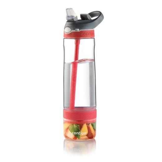 Contigo® | Spill-Proof Travel Mugs, Water Bottles & Kids Water Bottles