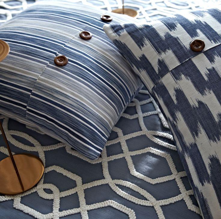 29 best new pt fabrics images on pinterest prestigious textiles shades and blinds. Black Bedroom Furniture Sets. Home Design Ideas