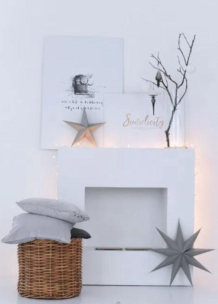 die besten 25 wohntr ume ideen auf pinterest h user wohnen und sch ne zuhause. Black Bedroom Furniture Sets. Home Design Ideas