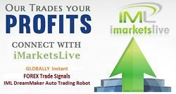 FOREX Trade Signal Service Live Room Educational Christopher Terry Profits Pips