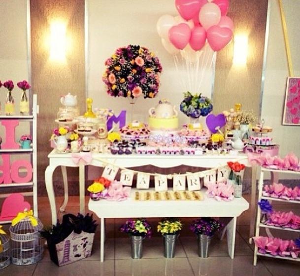 www.embrevecasadinhos.com.br   Blog and Design Wedding   Blog e Design de Casamentos   Chá de panela