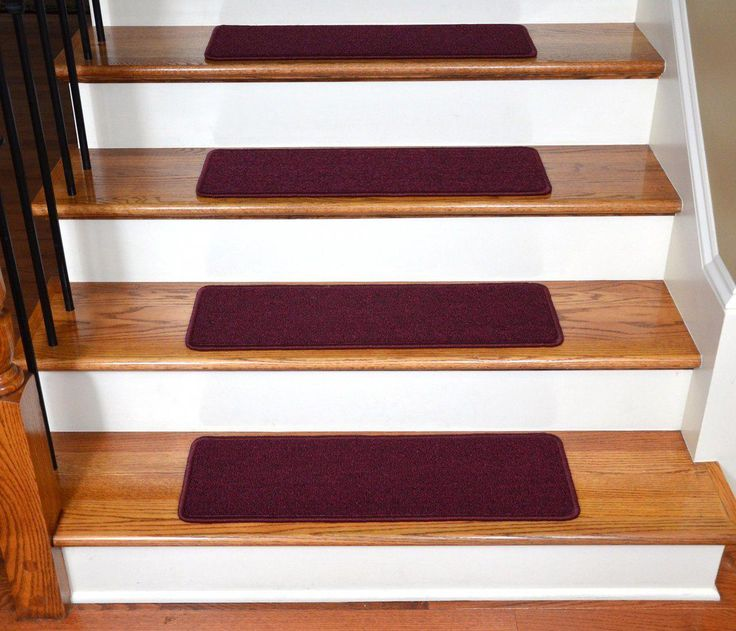 Best Carpet Runners For Stairs Canada Id 6421888391 400 x 300