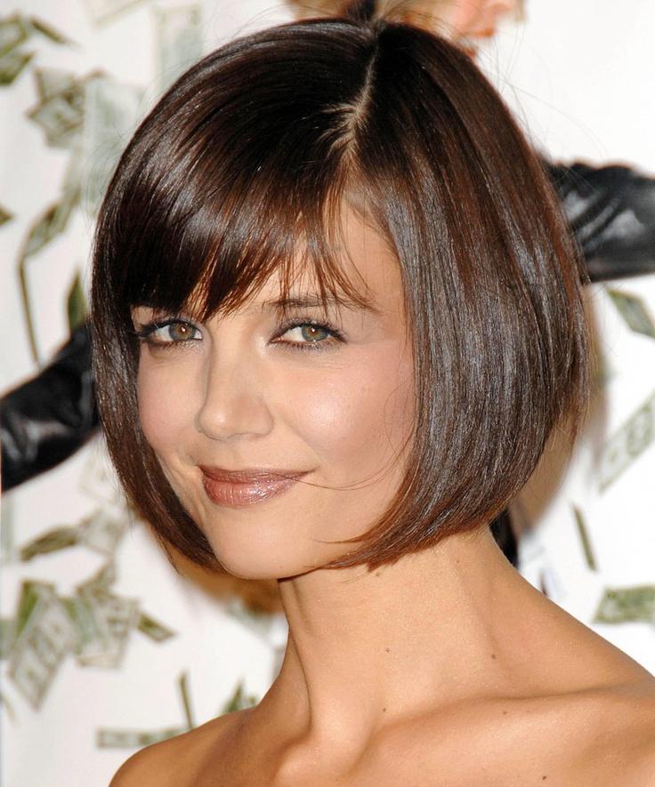 hair styles mature