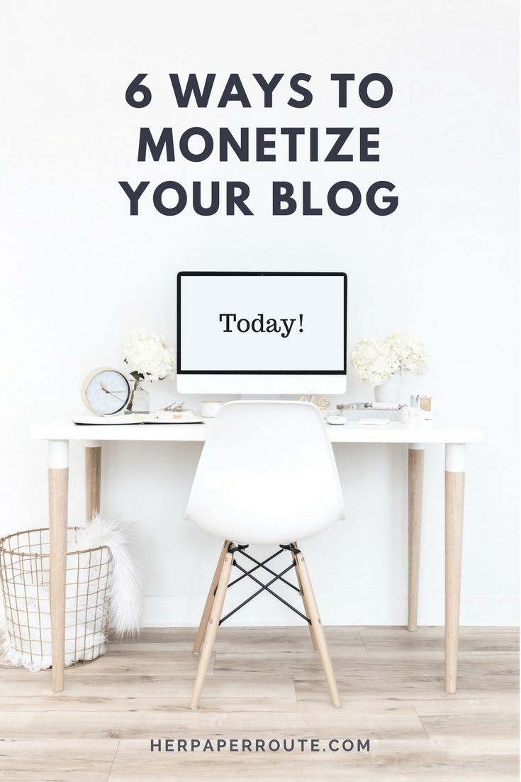 6 ways to monetize your blog - influencer marketing, influencers, instagram influencers, micro-influencer, micro-influencer amrketing, micro-influencer course, wordpress themes, wordpress, pretty themes, business tools, business tools entrepreneur, business tools & resources, business tools, direct sales, business tools free, worksheets, business tools and resources, business tools & tips, marketing, marketing ideas, marketing strategy, marketing quotes, marketing tips. marketing...