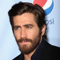 PHOTO: Jake Gyllenhaal is Unrecognizable in Upcoming Film Southpaw