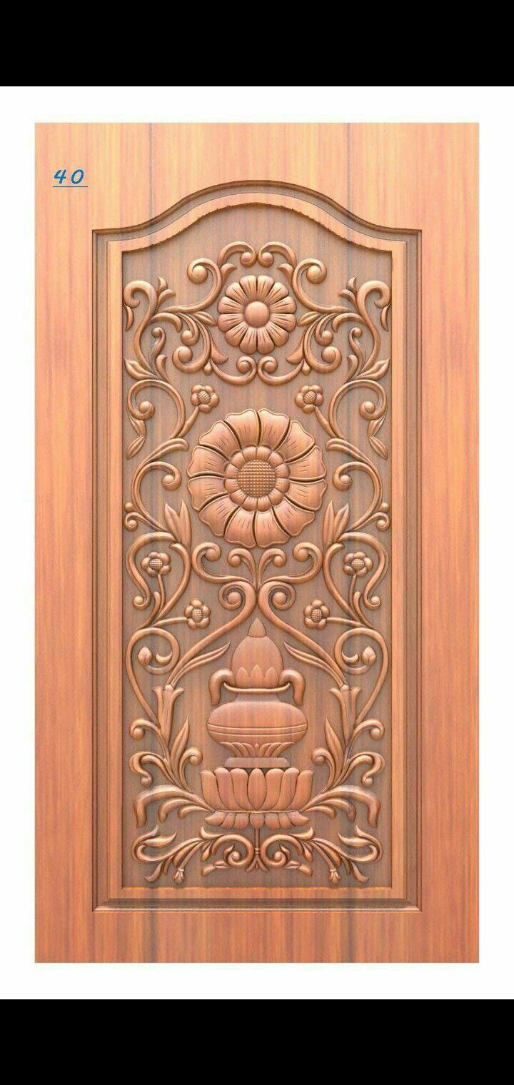 Front Door Designs With Ganesh Price