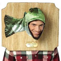 Fish Costumes | CostumeModels.com