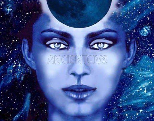 Созвездие Плеяд и раса пришельцев Плеядеанцы  По-японски «Subaru» означает «объединить», хоте этим же словом обозначается кластер из шести звезд в созвездии Тельца, названный древними греками «Плеяды»  #Созвездие_Плеяд #Плеяды #пришельцы #плеядеанцы #кластер #М45 #космос #звезды  http://ancientcivs.ru/pleiades