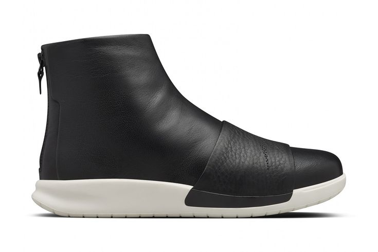 NikeLab Gives the Benassi a Lux Makeover