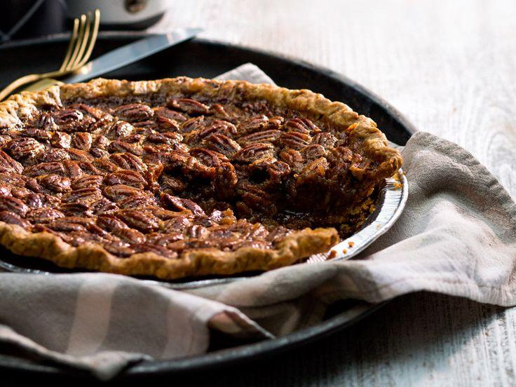 ... pie recipes pecan pies the one pecans pints forward pecan pie a