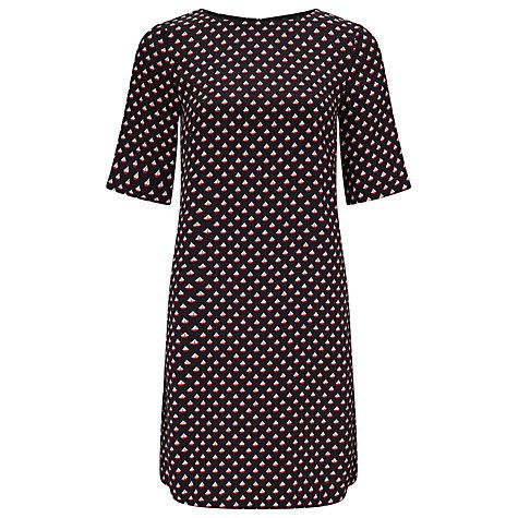 Pregnant Kate, Duchess of Cambridge wears elegant coat to show off her bump | Daily Mail Online