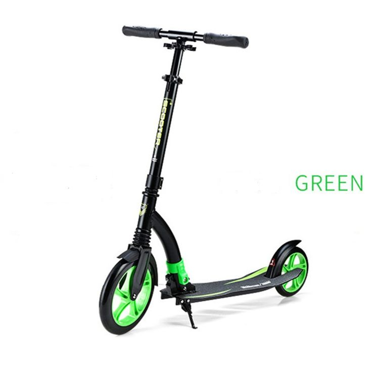 2017 Adult folding bicycles