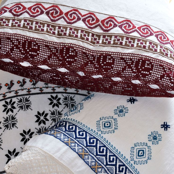 invitation to wedding ukrainian textiles and traditions%0A Sfatul Batranilor
