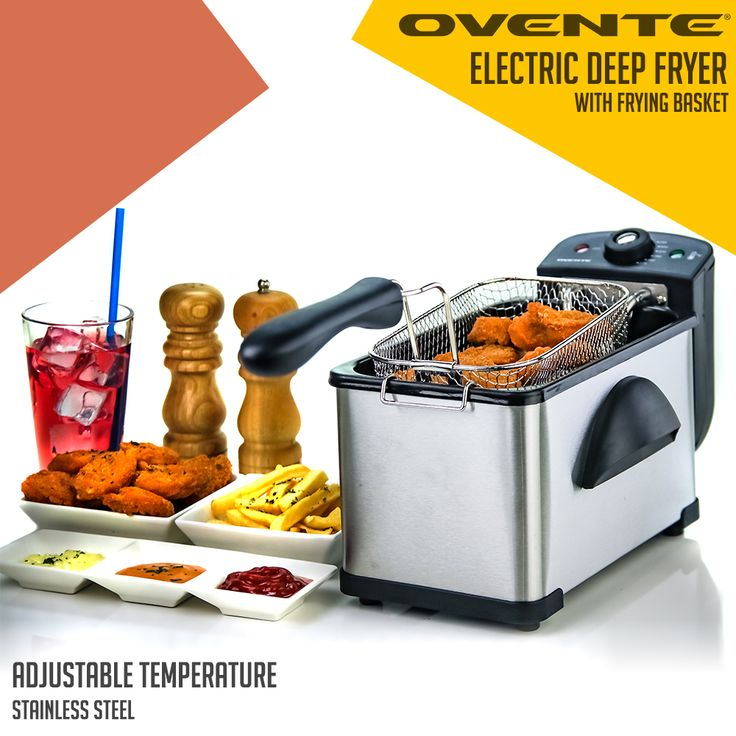 https://ovente.com/kitchen/cooking-appliances/fryer/ovente-2-liter-electric-deep-fryer-with-frying-basket-1500w-adjustable-temperature-stainless-steel-fdm2201br