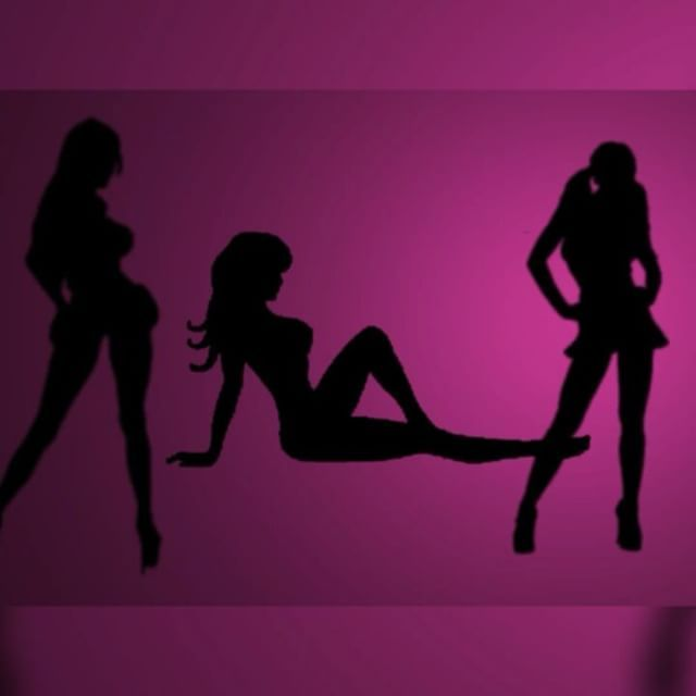 dopetrackzmusik Act Like Ya Nasty  JRNB Prod. By #dopetrackz From the album Strip Club Musik | Available on all digital music platforms. #spotify #youtube #applemusic #tidal #spotifymusic #deezer #napster #googleplaymusic #iheartradio  #rap #rapmusic #rapnation #hiphop #hiphopmusic #albumart #coverart #newmusicalert #newmusic #albumartwork #coverartwork #dopetrackzmusik #dope #musicproducer #musicproduction #musicvideo