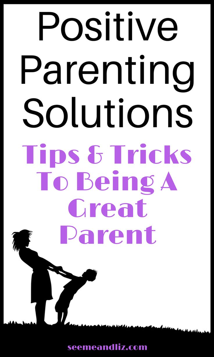 Positive parenting solutions is an #onlinetraining program for #parents Click for an in depth look inside this program to see if it is right for you and your family! #parentingtips