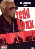 On Location With Redd Foxx [DVD]