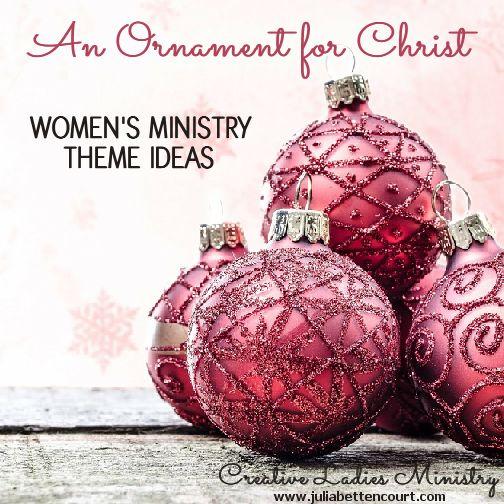 Womens bible study guide