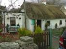 Property in Rosenallis, Laois, Ireland - 2 bedroom, 1 bath, $126,000 US...I'LL BUY IT!!!!!!!!!!!!!