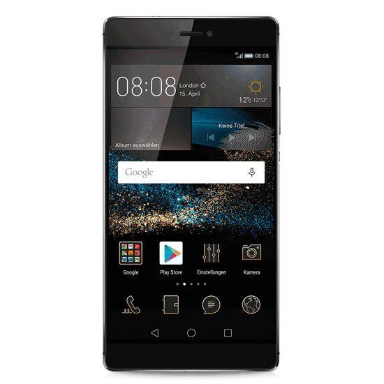 Huawei P8 Dual SIM Cool
