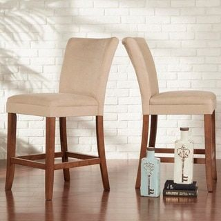 1000 Ideas About Counter Height Stools On Pinterest