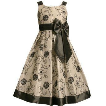 girls dresses for special occasions 7-16 - Google Search | frocks ...